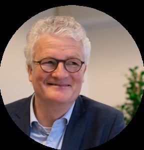 Drs. Paul Nijkamp