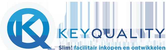 Key-Quality